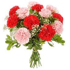 Заказ букета цветов на кипре купить искусственные плетущиеся цветы