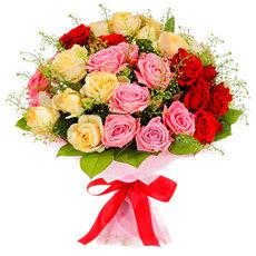 Доставка цветов кипр